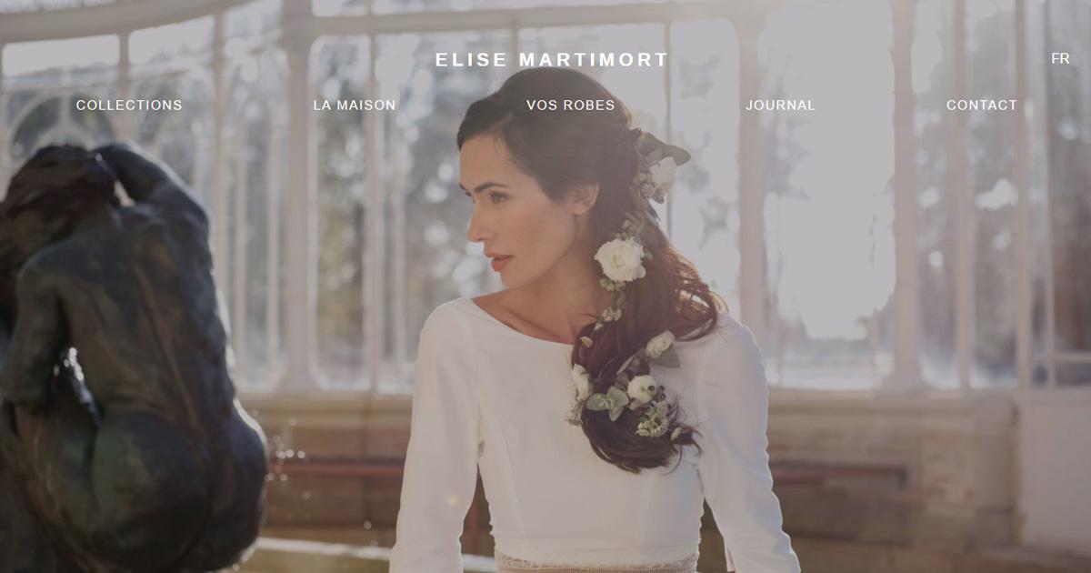 Robe De Mariee Rue De Cheverus Bordeaux Robes à La Mode Et