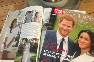 famous french designer robe de mariée sur mesure pièce unique luxe haute couture
