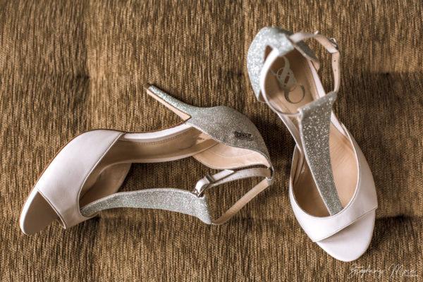 chaussure de mariee chaussure sur mesure mariage bottier chausseur sur mesure