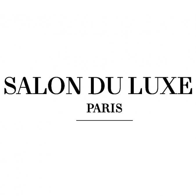 Salon Du Luxe Elise Martimort 2018 robe de mariée