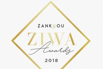 Award de la meilleure crétrice robe de mariee 2018