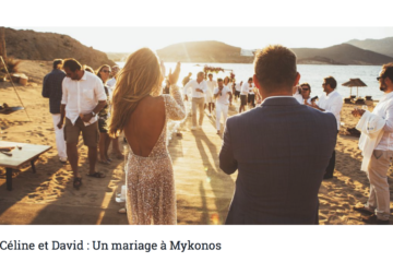 Robe de mariée sur mesure ; mariage haute couture capsule couture