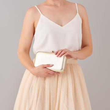 Rachel Simpson France pochette de mariée pochette mariage pochette vintage