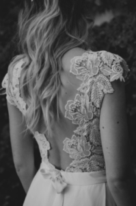 robe de mariee Pauline elise Martimort creatrice de robe de mariee sur mesure