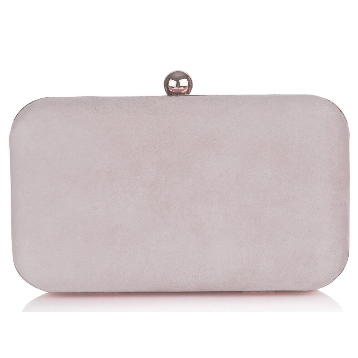Pochette Rachel Simpson COCO pink powder