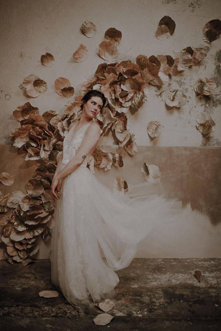 sur jupe robe de mariee sur mesure 2020 paris bordeaux couture tulle souple tulle brode broderie main