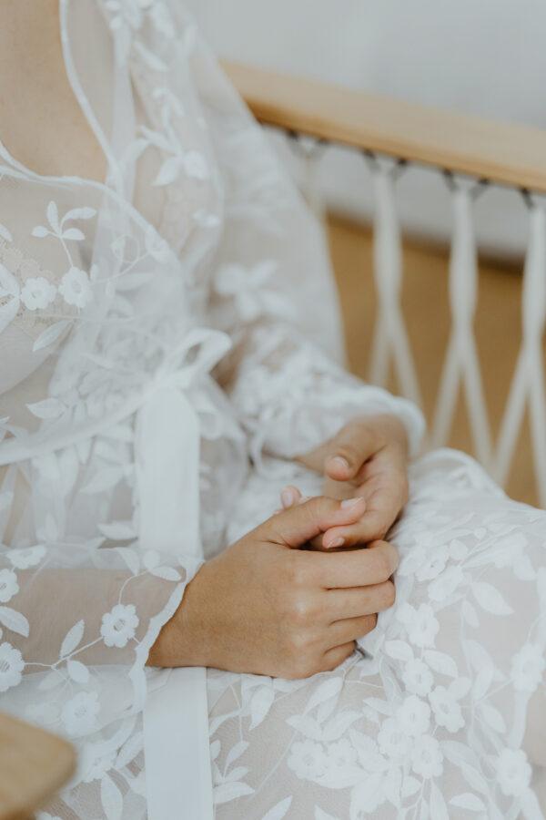 Kimono Jade mariage Elise Martimort shooting robes de mariee civiles Jade Sequeval